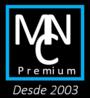 MNC Premium